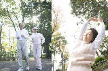 2001_youtsuu (by rkoyama77@gmail.com - 3).JPG